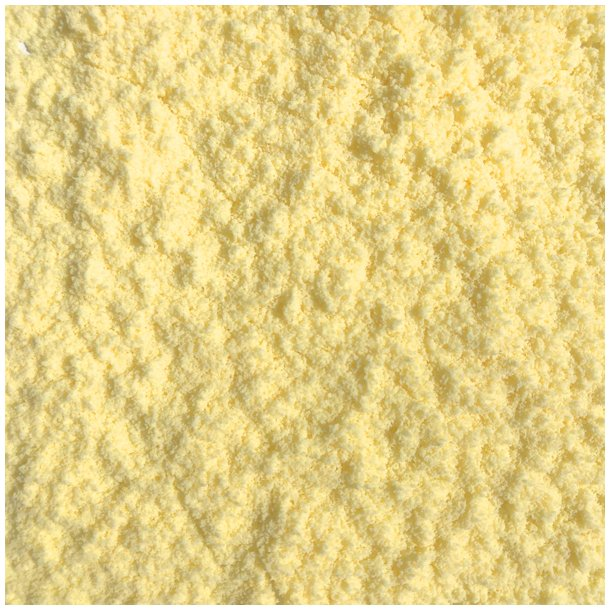 ColoDan<sup>®</sup> Colostrum Vanilje<br />Sampak 3 x 250 g
