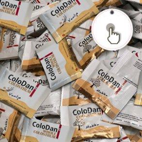 Køb colostrum