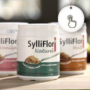 SylliFlor