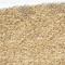 Loppefrøskaller (psyllium husks) 1 kg
