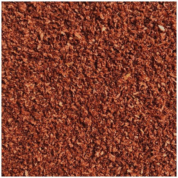 SylliFlor Kakao<br />250 g