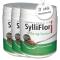 SylliFlor<sup>®</sup> Æble og kanel<br />sampak 3 x 250 g