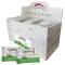 SylliFlor<sup>®</sup> Æble og kanel 30 x 6 g