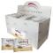 SylliFlor<sup>®</sup> Colostrum 30 x 9 g