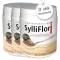 SylliFlor<sup>®</sup> Colostrum<br /> Sampak 3 x 250 g