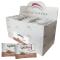 SylliFlor<sup>®</sup> Malt<br /> Dosisbreve 30 x 6 g