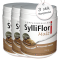SylliFlor<sup>®</sup> Malt<br /> Sampak 3 x 250 g