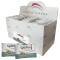 SylliFlor<sup>®</sup> Naturel<br /> Dosisbreve 30 x 6 g