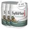 SylliFlor<sup>®</sup> Naturel<br /> Sampak 3 x 250 g