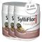 SylliFlor<sup>®</sup> Vanilje<br /> Sampak 3 x 250 g