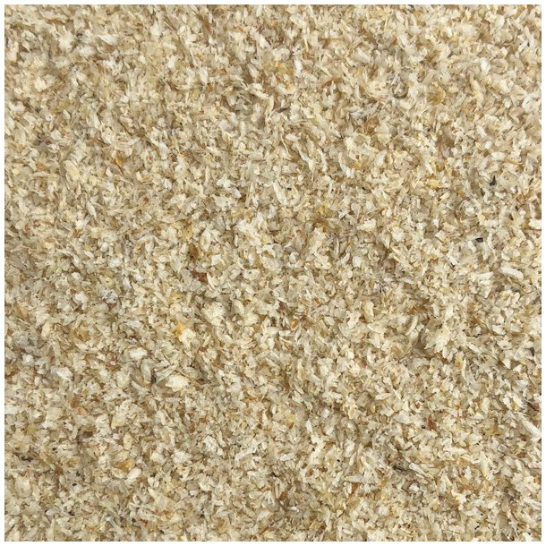 SylliFlor Psyllium Husks<br />Plain<br />Single pack 250 g