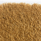 SylliFlor<sup>®</sup> Psyllium Husks<br />Apple and Cinnamon<br />Single pack 250 g