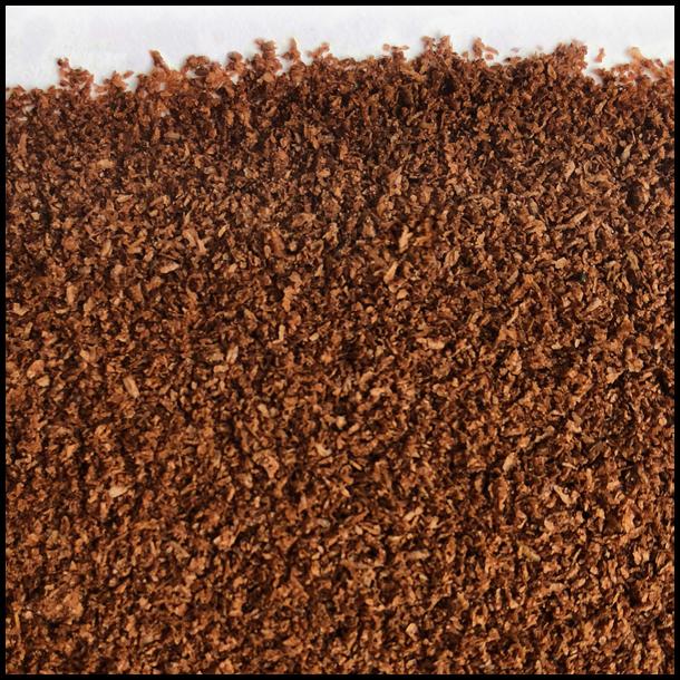 SylliFlor<sup>®</sup> Flohsamenschalen<br />Kakao<br />250 g