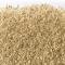 SylliFlor<sup>®</sup> Psyllium Husks<br />Vanilla<br />Single pack 250 g