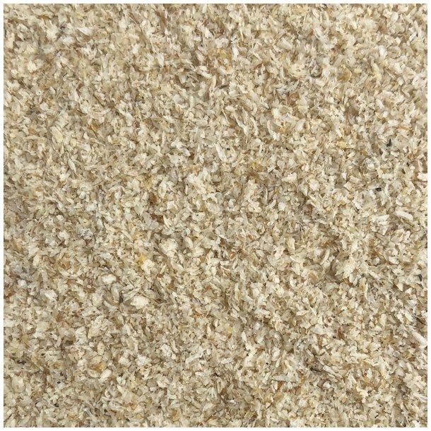 SylliFlor Flohsamenschalen<br />Calcium<br />250 g