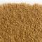 SylliFlor<sup>®</sup> Flohsamenschalen<br />Apfel und Zimt<br />250 g