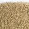 SylliFlor<sup>®</sup> Flohsamenschalen<br />Calcium<br />250 g