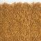 SylliFlor<sup>®</sup> Flohsamenschalen<br />Malz<br />250 g